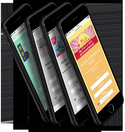 app-mgs-accueil