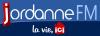 jordanne_fm_logo