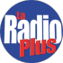 La_Radio_Plus_logo