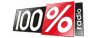 logo-centpourcent (5)