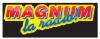 Logo_Magnum_la_radio (1)