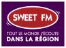logo_sweet