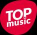 logo_topmusic