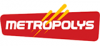 metrolopys