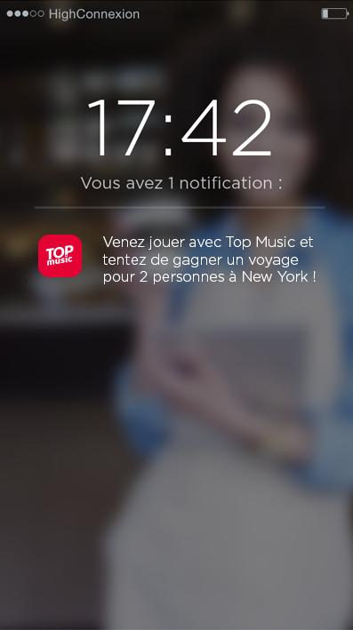notif_topmusic