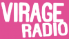 Virage_Radio_logo